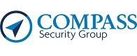 logo_compass.jpg