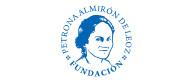 logo_fundacion_petrona.jpg