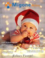 revista-migone-diciembre-2013-thumb.jpg