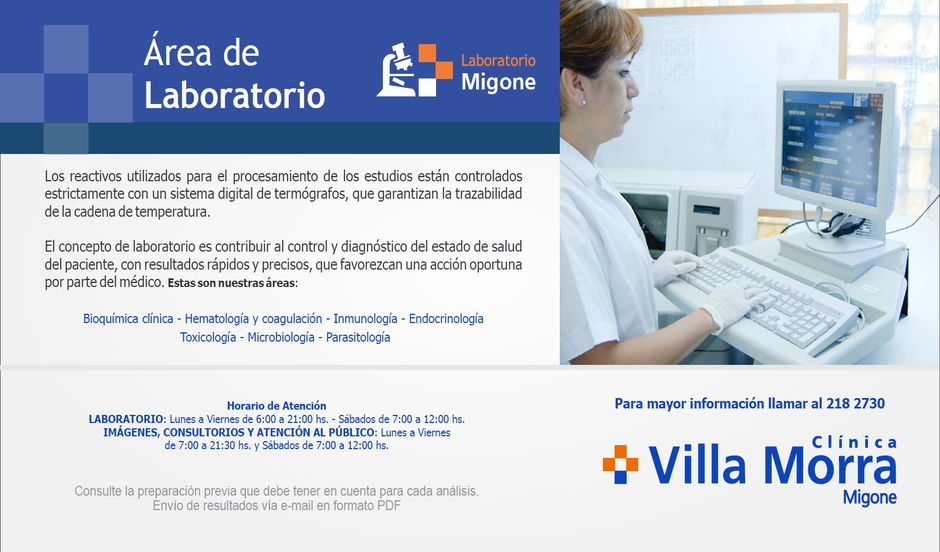 cvm_inicio.jpg