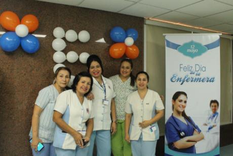 12052018_enfermeras1.png